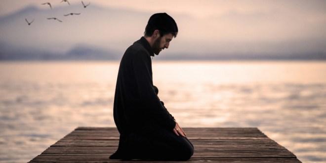Nullifiers-of-Prayer
