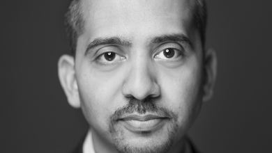 Photo of Mehdi Hasan, Brunei and His Problem with Islamic Law