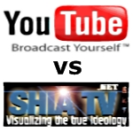 Photo of ShiaTV vs. YouTube and Others