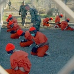 Photo of Could Afghanistan Be the Next Guantanamo?