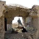Photo of Afghanistan: Seven Years On