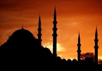allegiance_islam_ii