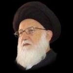 ayatollah_faqih_imami