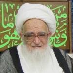 ayatollah_safi_gulpaygani