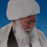 ayatollah_taqaddusi