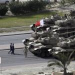 bahrain_brutal_equation_jawad