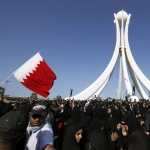 Photo of Bahrain: A Legacy of Broken Promises