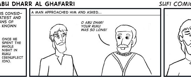 comic-abu-dharr-piety