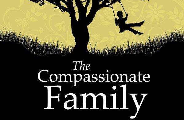 our top quotes from the compassionate family islamic insights