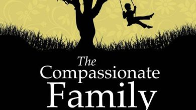 Photo of Our Top Quotes from The Compassionate Family