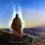 establishing_relationship_imam_jawad_small
