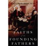 faith_founding_fathers_beatty