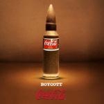 Photo of Boycott List for God-Conscious Consumers