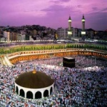 Photo of Social, Spiritual, and Political Effects of Hajj