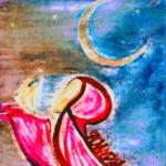 hijab_reform_ramadan_alsarienye