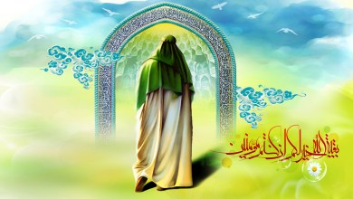 Photo of Remembering Imam al-Mahdi, the Imam of our Time