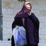 Photo of Commonalities: Islam and Haredi Judaism