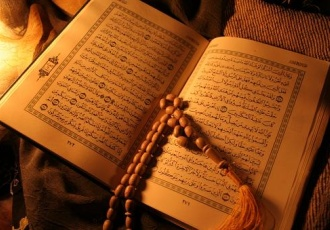 islam_new_improved_hussain