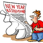 Photo of Our Islamic New Year's Resolutions
