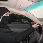 Photo of KSA: Women Need Not Apply?