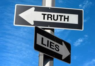 lying_destructive_weapon_jamaleddine