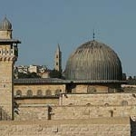 Photo of The Aqsa Moment