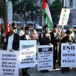 Photo of Muslims, Anti-Semitism, and the Zionist Terror