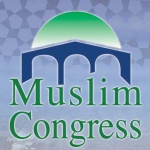 Photo of Reflections on Muslim Congress 2008