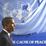 obama_nobel_jawad_small