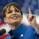 Photo of Sarah Palin Plays Race Card… Without Mentioning Race