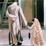 Photo of Lenient, Authoritarian, and Authoritative Parenting