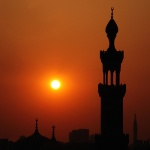 Photo of Islamic Peacebuilding Tool: Jihad
