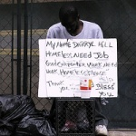 Photo of Poverty Is Still a Dirty Word in America