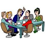 preparing_difficult_conversations_beatty_small