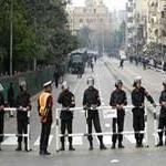 Photo of Prisoners of Faith: The Egyptian Shia Crackdown