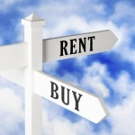 Photo of To Rent Or To Buy?
