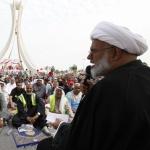 Photo of Revolution 101: the Power of Friday Prayers