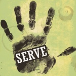 Photo of Service to Mankind Is Service to God