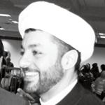 Photo of Understanding and Countering Islamophobia