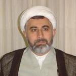shaikh_mansour_leghaei