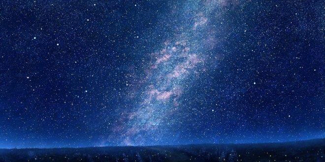 sky_mks_trees_night_stars_art_2240x1260