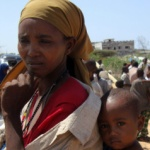 Photo of Somalia's Crisis – Not So Urgent?