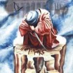 the_living_imam_zaidi