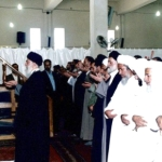 Photo of Achieving Muslim Unity