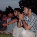 youth_islamic_standard_small