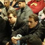 Photo of Brotherhood in Islam