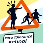 Photo of Zero-Tolerance Policy Creates School-to-Prison Pipeline