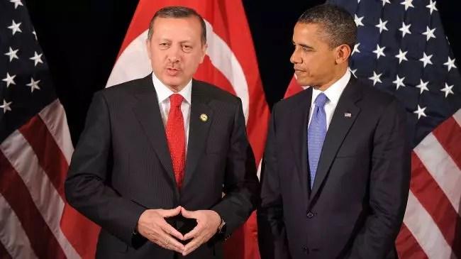 https://i0.wp.com/www.islamicinvitationturkey.com/wp-content/uploads/2012/03/The-US-President-Barack-Obama-and-Turkish-Prime-Minister-Recep-Tayyip-Erdogan.jpg