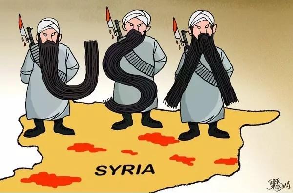 http://www.islamicinvitationturkey.com/wp-content/uploads/2013/05/abdninadamlari-suriyehalk.jpg