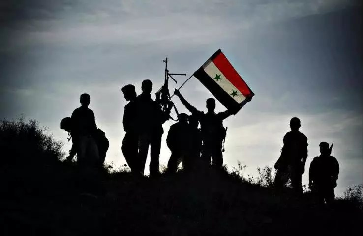 https://i0.wp.com/www.islamicinvitationturkey.com/wp-content/uploads/2013/06/Syrian-Arab-Army-Liberates-Al-Qussayr.jpg